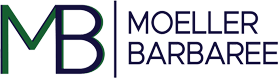 Logo of Moeller Barbaree LLP